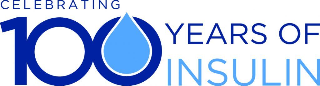 100_Years_of_Insulin_Logo