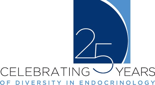 25Years_Diversity_Logo_WhiteBackgroundOnly