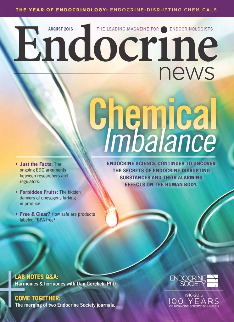 Aug 2016 cover