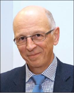 Bourguignon, Jean Pierre