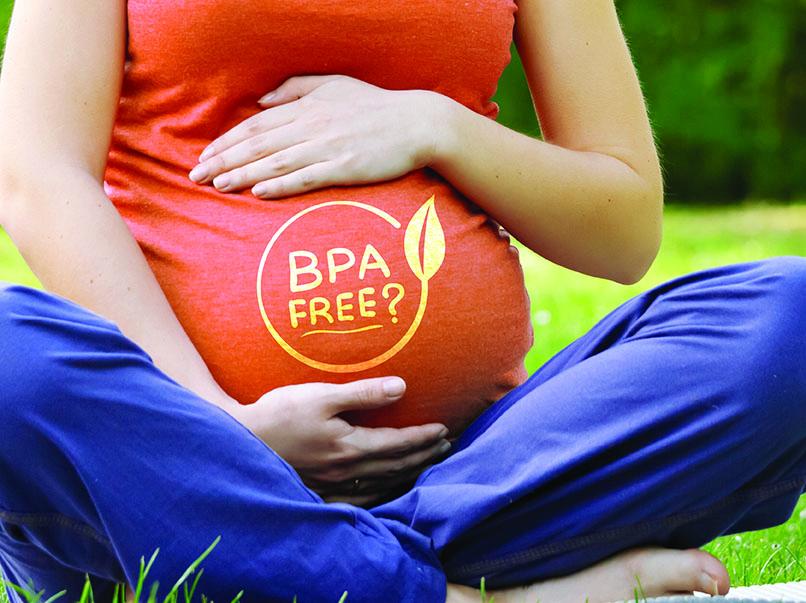 CautionaryTales_BPA-free