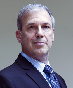 David Weinberg, PhD
