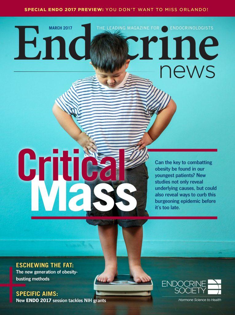 EN0317_USA-cover