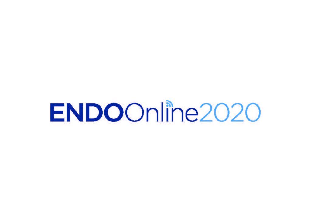 ENDOOnline2020_4C_Logo