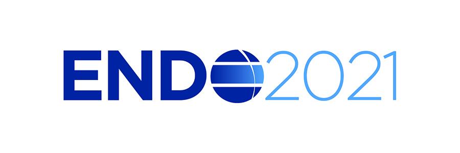 ENDO_2021_4C