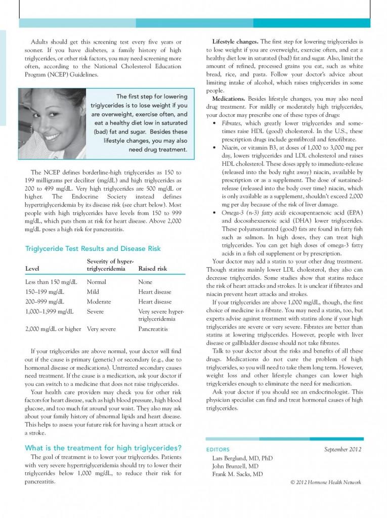 Endo_News1112Fhormone-page-002