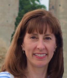 Lisa H. Fish, MD