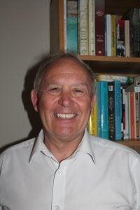 Endocrine Society menunjuk Editor-in-Chief of Endocrine Review baru, Journal of Endocrine Society