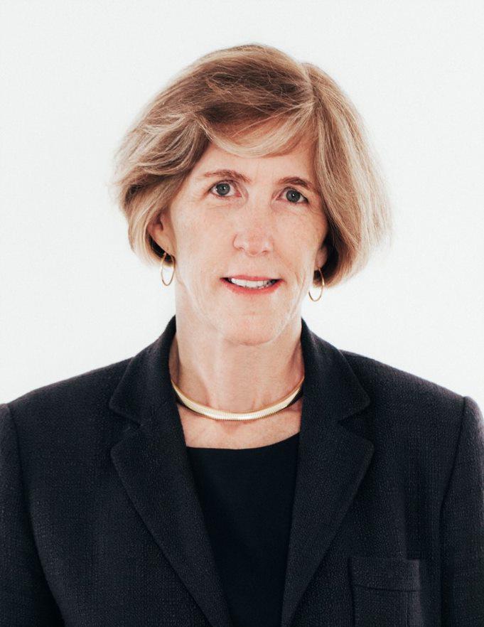 Helen Hobbs