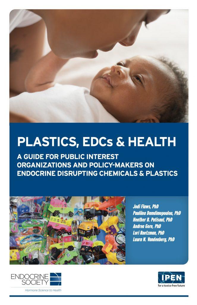 IPEN ES Plastics Guide Cover Web Social