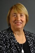 Judith E. Fradkin, MD,