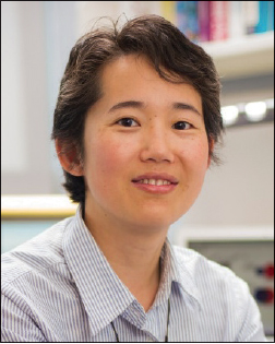 Liu, Xiaole Shirley