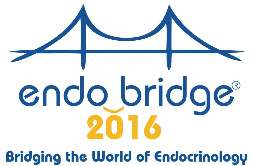 logo_endobridge2016