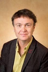Alejandro Lomniczi, PhD, Research Assistant Professor, Oregon National Primate Research Center, Oregon Health & Science University, Portland