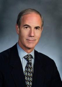 Robert Vigersky, MD