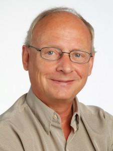 Jens Sandahl Christiansen