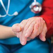 elderly-patient-closeup