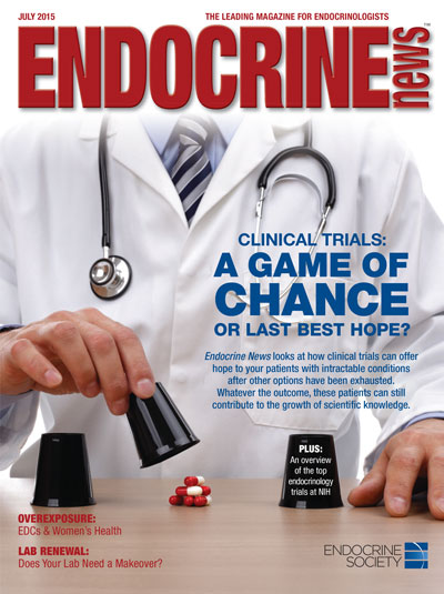 endocrine_news_july_2015
