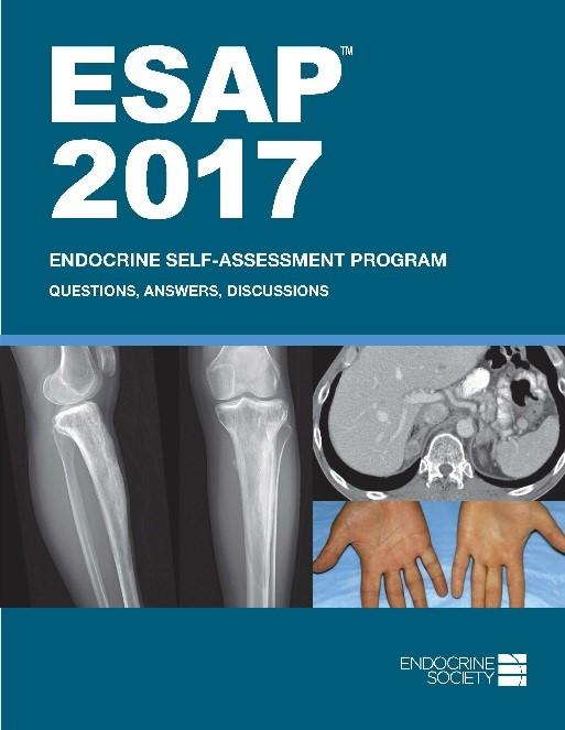 esap 2017 cover