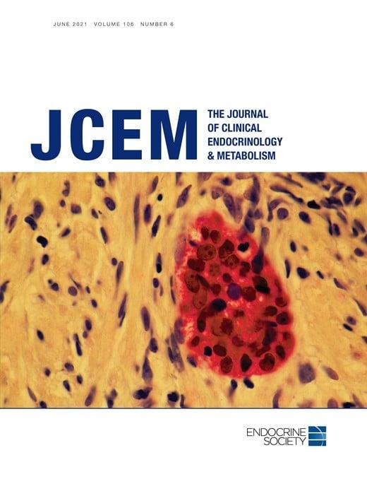july_trends_jcem cover