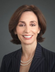 Lisa M. Wyatt, MS, APR