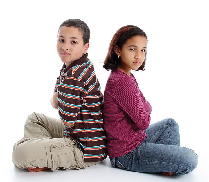 tripoint-kids