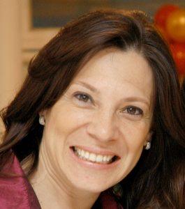 Ana Claudia Latronico, MD, PhD, Professor of Internal Medicine Department, Endocrinology and Metabolism Division, Sao Paulo Medical School, Sao Paulo University, Brazil